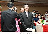 20100717歸寧照片:歸寧照片0163.