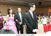 20100717歸寧照片:歸寧照片0164.