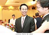 20100717歸寧照片:歸寧照片0100.