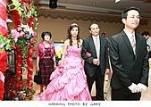 20100717歸寧照片:歸寧照片0166.