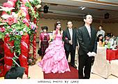 20100717歸寧照片:歸寧照片0167.