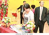 20100717歸寧照片:歸寧照片0040.