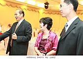 20100717歸寧照片:歸寧照片0106.