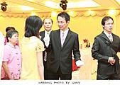 20100717歸寧照片:歸寧照片0046.