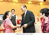 20100717歸寧照片:歸寧照片0107.