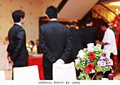 20100717歸寧照片:歸寧照片0047.
