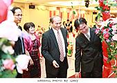 20100717歸寧照片:歸寧照片0048.