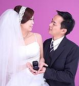2010/06/21 婚紗照:IMG_7710(001).jpg