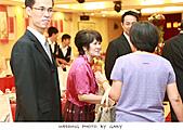 20100717歸寧照片:歸寧照片0050.