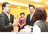 20100717歸寧照片:歸寧照片0053.