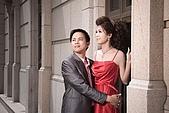 2010/06/21 婚紗照:IMG_7745-1(001).jpg