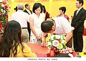20100717歸寧照片:歸寧照片0057.