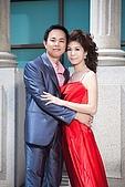 2010/06/21 婚紗照:IMG_7770-1(001).jpg