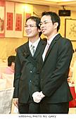 20100717歸寧照片:歸寧照片0060.