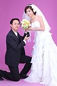 2010/06/21 婚紗照:IMG_7719-1(001).jpg