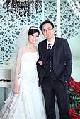 2010/06/21 婚紗照:IMG_8698-2(001).jpg