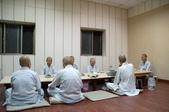 法師生活:25570824聖法寺法味茶香的課程-004.jpg