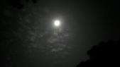 莊嚴聖境:安般禪園十五的月亮_1.jpg