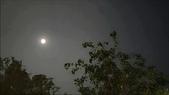 莊嚴聖境:安般禪園十五的月亮_4.jpg