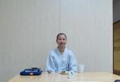 法師生活:25571017法性寶林聖法寺法味茶香課程-007.jpg