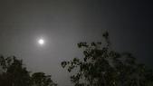 莊嚴聖境:安般禪園十五的月亮_2.jpg