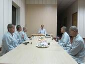 法師生活:25571101法性寶林聖法寺法味茶香課程-006.jpg