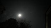 莊嚴聖境:安般禪園十五的月亮_5.jpg