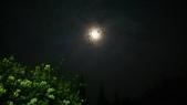 莊嚴聖境:安般禪園十五的月亮_7.jpg
