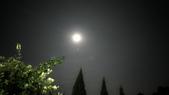 莊嚴聖境:安般禪園十五的月亮_3.jpg