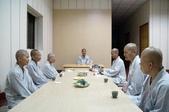 法師生活:25570824聖法寺法味茶香的課程-003.jpg