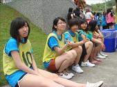 第一屆運動會:1635660557.jpg