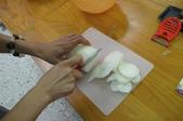 泡菜初體驗:1922786825.jpg