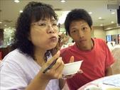吃˙慶祝父親節:1344520161.jpg