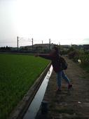 武暖石板橋:1628170963.jpg