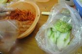 泡菜初體驗:1922786837.jpg