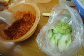泡菜初體驗:1922786838.jpg