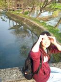 武暖石板橋:1628170970.jpg