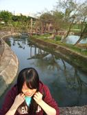 武暖石板橋:1628170971.jpg