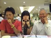 吃˙慶祝父親節:1344520172.jpg