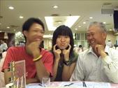 吃˙慶祝父親節:1344520173.jpg