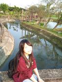 武暖石板橋:1628170972.jpg