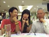 吃˙慶祝父親節:1344520174.jpg