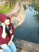 武暖石板橋:1628170973.jpg