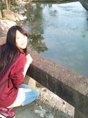 武暖石板橋:1628170974.jpg