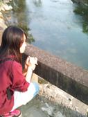 武暖石板橋:1628170975.jpg