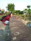武暖石板橋:1628170977.jpg