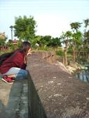 武暖石板橋:1628170978.jpg
