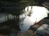 武暖石板橋:1628170984.jpg