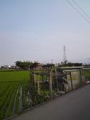 武暖石板橋:1628170988.jpg