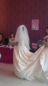 姑姑結婚大喜:1725996784.jpg